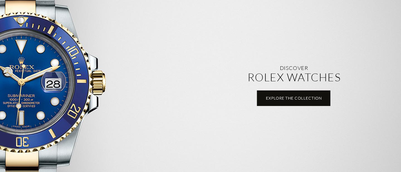 Charles Fox Jewellers